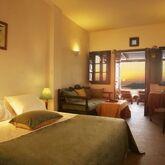 Dana Villas Hotel Picture 3