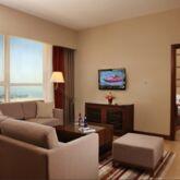 Khalidiya Palace Rayhaan Hotel Picture 7