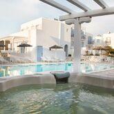 Holidays at Aeolos Hotel in Mykonos Town, Mykonos