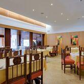 Alvorada Hotel Picture 8