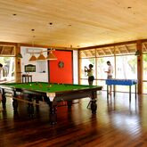 Vilamendhoo Island Resort & Spa Picture 14