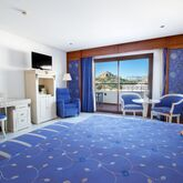 Servigroup Montiboli Hotel Picture 6