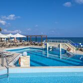 Holidays at Indigo Mare Apartments in Platanias, Chania