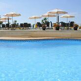 Holidays at Nerja Club Hotel in Nerja, Costa del Sol