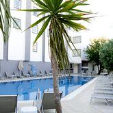 Mert Seaside Hotel Picture 7