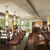 Hilton Phuket Arcadia Resort and Spa Hotel Picture 8