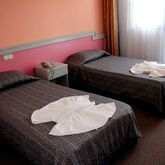 Aymes Hotel Picture 5