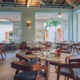 Iberostar Hacienda Dominicus Hotel Picture 11