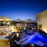 Holidays at Seaside Sandy Beach Hotel in Playa del Ingles, Gran Canaria