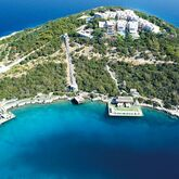 Voyage Golturkbuku Resort Picture 3