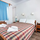 Dimitra & Evdokia Apartments Picture 6