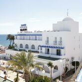 Virgen Del Mar Hotel Picture 0