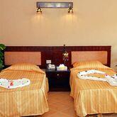 Falcon Naama Star Hotel Picture 4