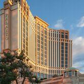 Holidays at Palazzo Resort and Casino Hotel in Las Vegas, Nevada