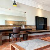 Club Hotel Riu Tikida Dunas Picture 4