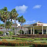 Sol Cayo Coco Hotel Picture 13