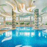 Titanic Beach & Resort Hotel Picture 14