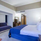 Maritim Pine Beach Resort Hotel Picture 4