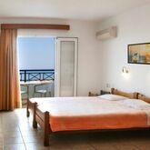 Koni Village Hotel Apartments Picture 11