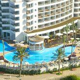 LTI Pestana Grand Ocean Resort Hotel Picture 3