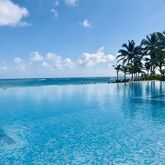 Holidays at Coral House by Canabay Hotels in Punta Cana, Dominican Republic
