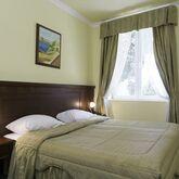 Aquarius Dubrovnik Hotel Picture 4