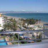 Hotel Apartments Bajondillo Picture 7
