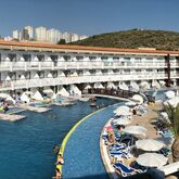 Ephesia Holiday Beach Club Hotel Picture 3