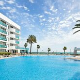 Holidays at Best Maritim Hotel in Cambrils, Costa Dorada