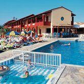 Roda Oasis Hotel Picture 3