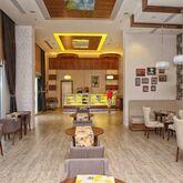 Dizalya Palm Garden Hotel Picture 6