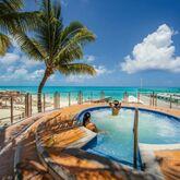Riu Cancun Hotel Picture 3