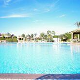 Park Inn by Radisson Sharm el Sheikh Picture 11
