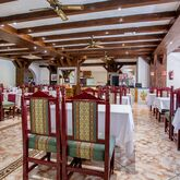 Rey Carlos Suites Hotel Picture 19