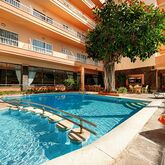 HM Alma Beach Hotel Picture 0