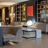 AC Alicante Hotel Picture 10