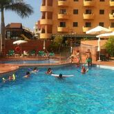 Victoria Playa Hotel Picture 2
