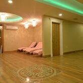 Grand Zaman Beach Hotel Picture 12
