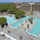 Xanadu Resort Hotel Picture 0