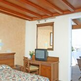 Sirenis Club Siesta Hotel Picture 5