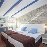 Holidays at Casual Valencia de las Artes Hotel in Valencia, Costa del Azahar