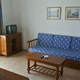 Rosamar Apartments Picture 6