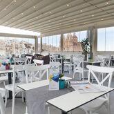 Pergola Hotel & Spa Picture 8