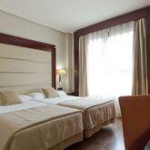 Valencia Center Hotel Picture 2