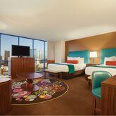 Rio All Suite & Casino Hotel Picture 4