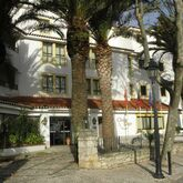 Holidays at Clube Do Lago Hotel in Estoril, Portugal