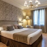 Vincci Lys Hotel Picture 3