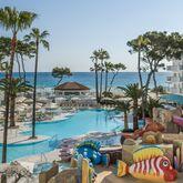 Iberostar Alcudia Park Hotel Picture 2