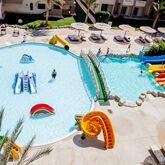 Nubia Aqua Beach Resort Picture 3