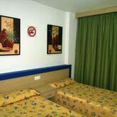 Paraiso 10 Apartments Picture 7